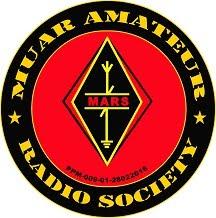 M.A.R.S. #002