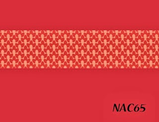 http://nachoaveragechallenges.blogspot.com/2013/11/nacho-average-challenge-65.html