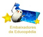 Embaixadores do Educopédia