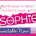 Download Our Catalog,Buy Your Choice at NurDiana's Collection.