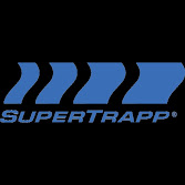 Supertrapp Exhausts