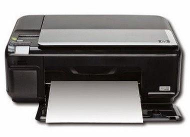 http://www.driverprintersupport.com/2014/10/hp-photosmart-c4599-printer-driver.html