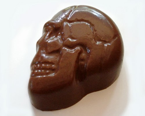 15-Skull-Visual-Anatomy-Chocolate-Anatomy-Medical-Illustration-Studio-Tina-Pavatos-www-designstack-co