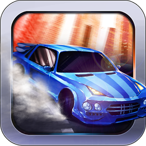 Tiny Drift Racing Apk