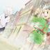 Reason (Hunter x Hunter ending theme) by Yuzu