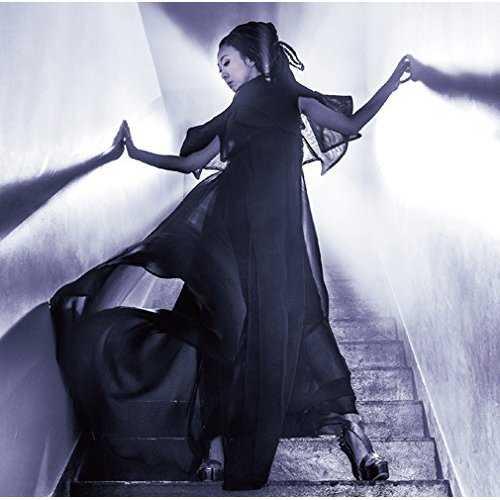 [MUSIC] MISIA – 白い季節/桜ひとひら/ SHIROI KISETSU/SAKURA HITOHIRA (2015.02.18/MP3/RAR)