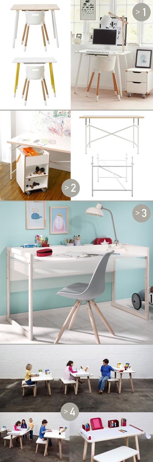 Schreibtisch Für Schulanfänger raumdinge gesucht schöner kinderschreibtisch für kleinen schulanfänger