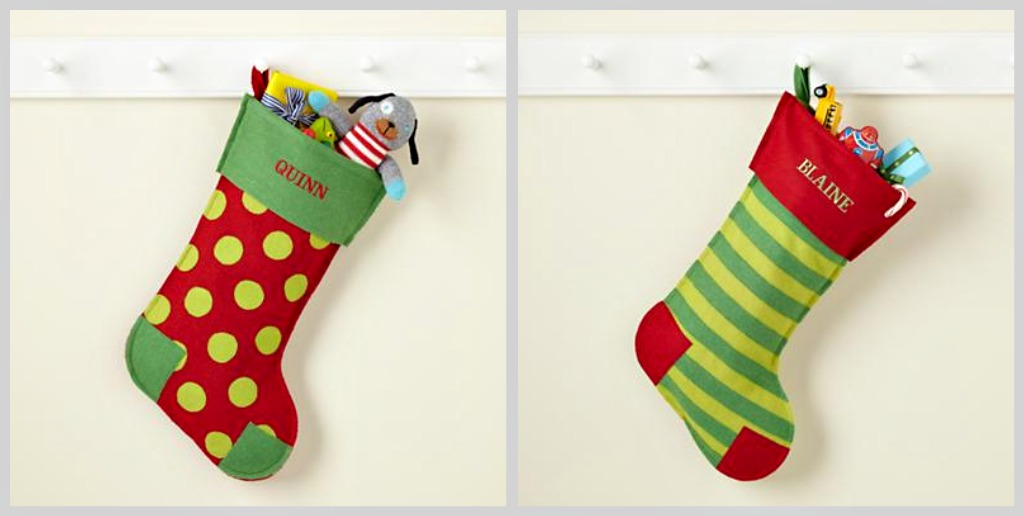 One Eleven Studio Handmade Christmas