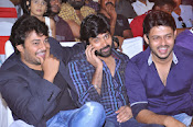 Veta Audio Release function Photos Gallery-thumbnail-17