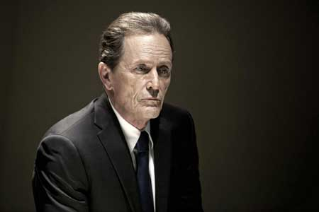 "Stephen McHattie as Lt. Dodd ""The Tall Man"" 2012 movieloversreviews.blogspot.com"