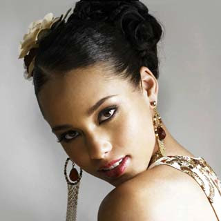 Alicia Keys – Place Of My Own Lyrics | Letras | Lirik | Tekst | Text | Testo | Paroles - Source: musicjuzz.blogspot.com