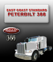 Peterbilt 388's are Available NOW!