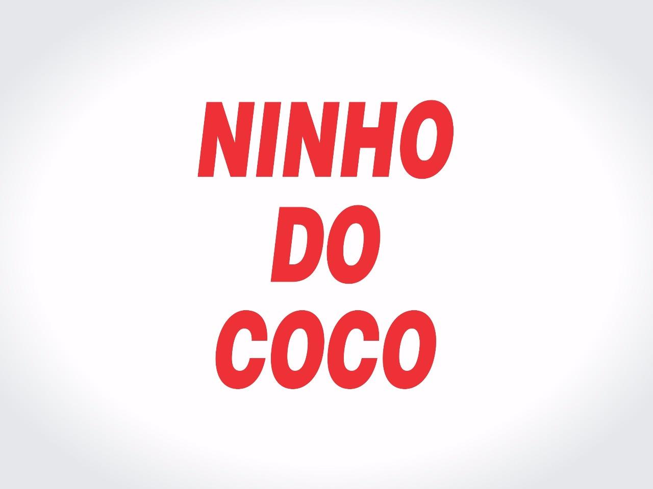 NINHO DO COCO