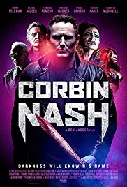 Watch Corbin Nash Online Free 2018 Putlocker