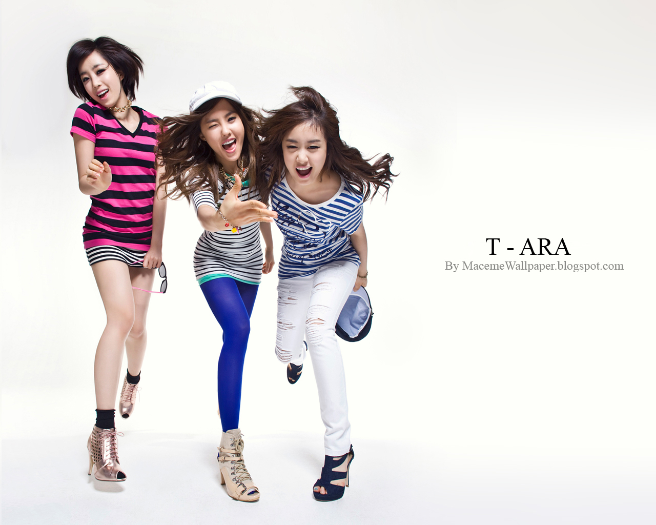 T ara wallpaper maceme wallpaper - T ara wallpaper hd ...
