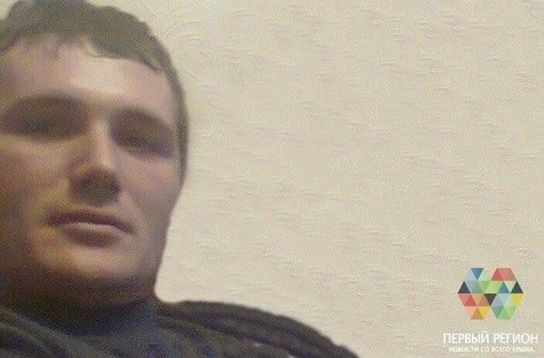 Контактная группа по правам человека изучает обстоятельства исчезновения Усеина Саитнабиева
