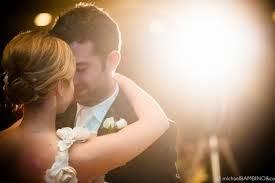أفضل 12 أغنية عربية لرقصة الزفاف الأولى مجلة جمال حواء