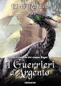 I Guerrieri d'Argento