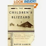David Laskin's book is a tough read.