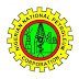 NNPC Probed By House of Representative Over Crude Oil Swap Scam