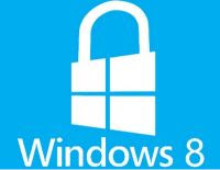 Windows 8 antivirus