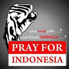 ORE POR INDONÉSIA