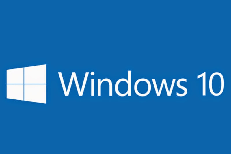 Tips tricks windows 10 technical preview direct download for Windows direct