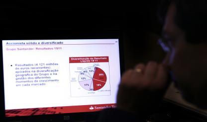 GUIA DE NOVAS REGRAS ORTOGRÁFICAS DE PORTUGUÊS DISPONIBILIZADO NA INTERNET
