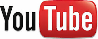 NUESTRO CANAL YOUTUBE!!!