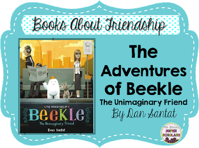 http://www.amazon.com/Adventures-Beekle-Unimaginary-Friend/dp/0316199982/ref=sr_1_1_twi_2_har?s=books&ie=UTF8&qid=1434938635&sr=1-1&keywords=the+adventures+of+beekle