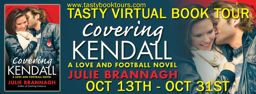 http://www.tastybooktours.com/2014/08/covering-kendall-love-and-football-4-by.html