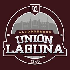 Union Laguna Algodoneros
