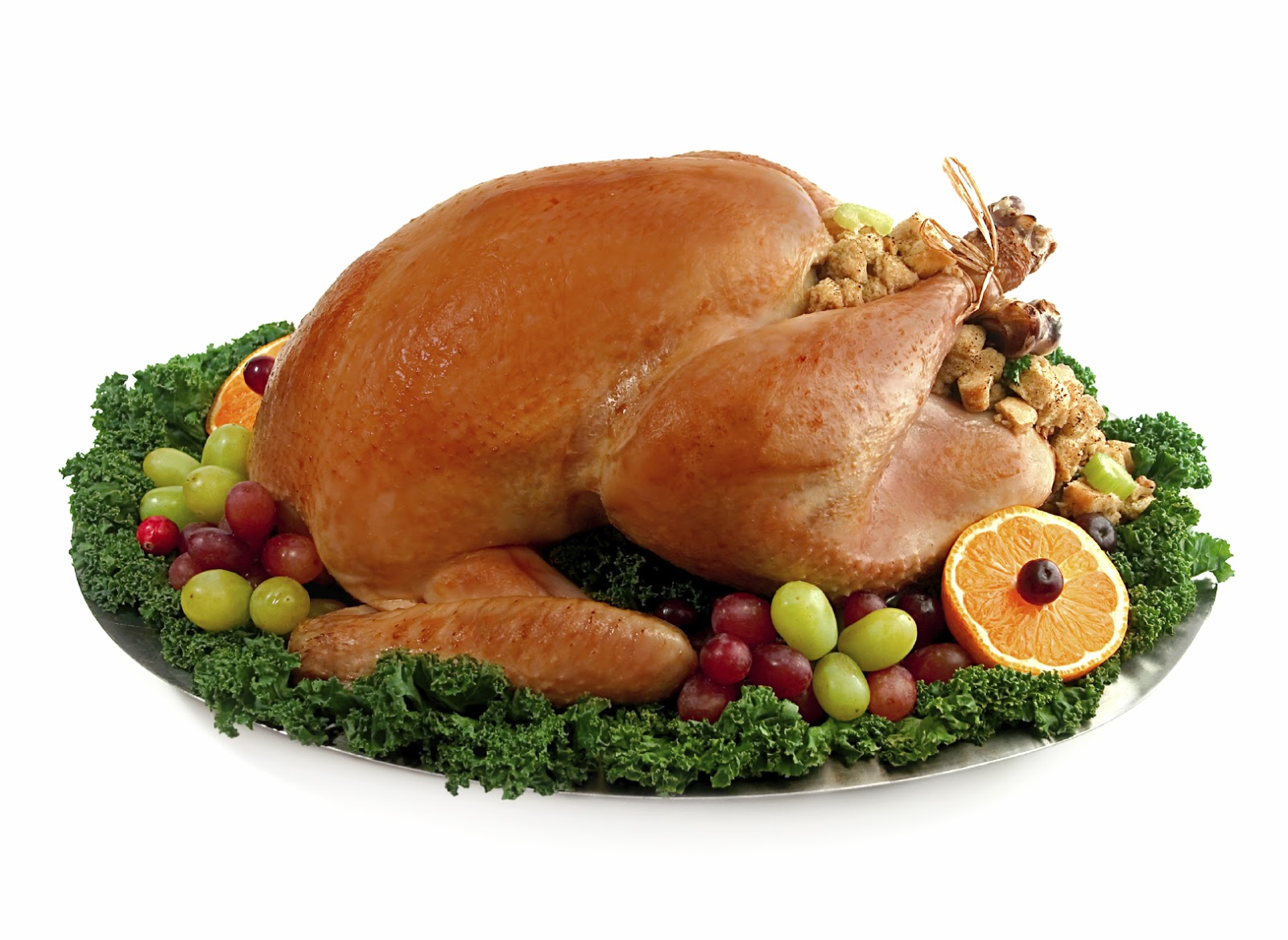 thanksgiving turkey breast in crock pot recipes