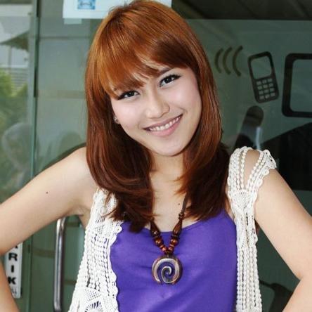 Lagu pop indonesia terpopuler saat ini