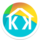 KK Launcher Prime (Lollipop &KitKat) 5.4 Build 107 APK