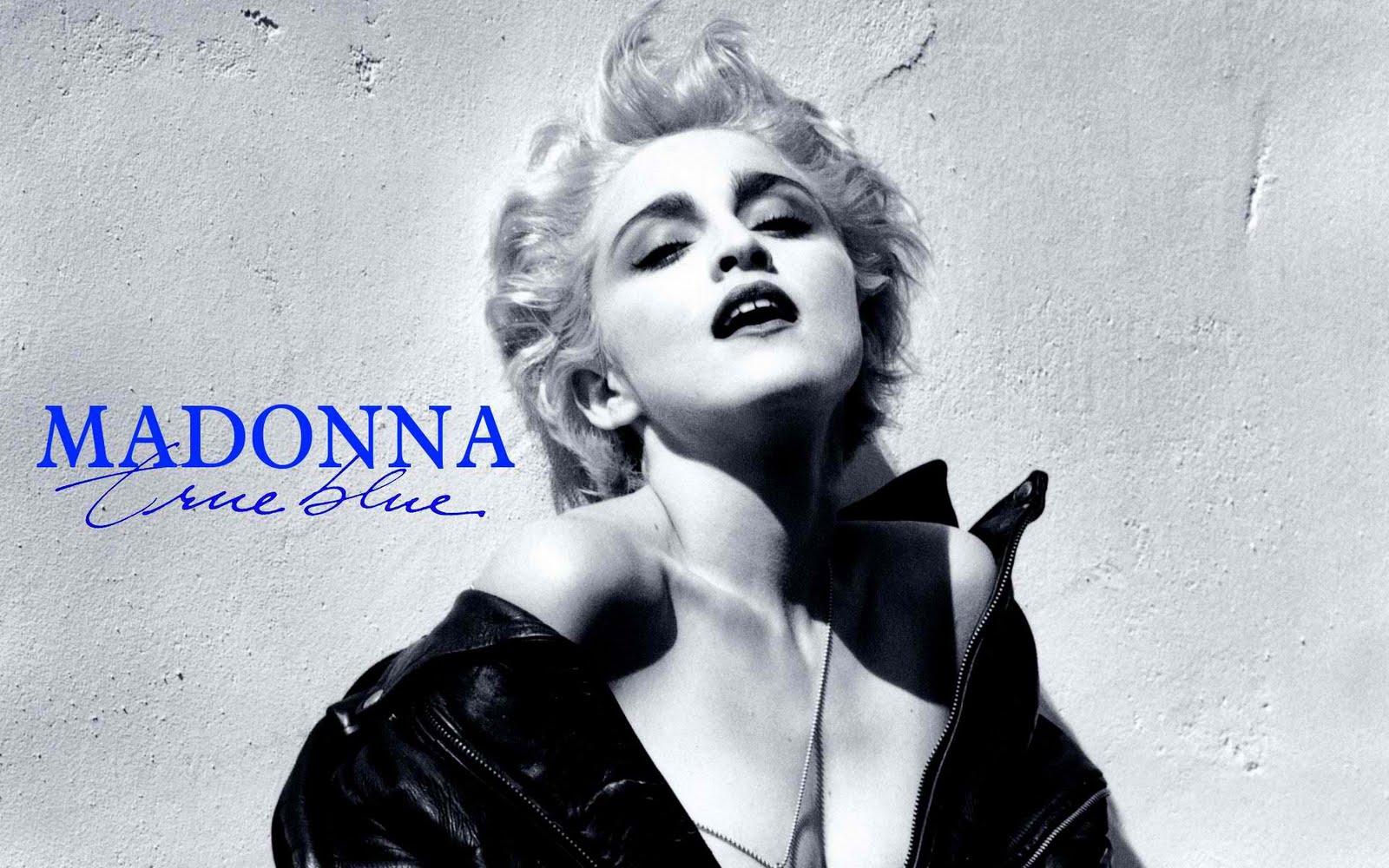 http://3.bp.blogspot.com/-tBcBcw8AEGM/Tg0ZUhHxUUI/AAAAAAAACMY/BKKadYxDIak/s1600/Madonna-TrueBlue-1920x1200-Wallpaper.jpg