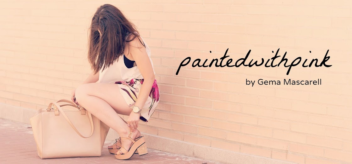 paintedwithpink