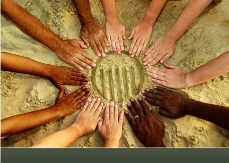 Ciri Ciri Masyarakat Multikultural Lengkap