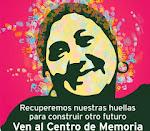 Centro de Memoria Paz y Reconciliación