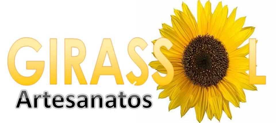 Girassol Artesanatos