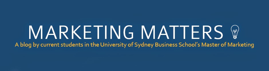 "<a href=""http://mktg-matters.blogspot.com.au/"">Marketing Matters</a>"