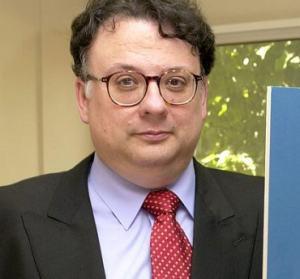 IDEOLOGÍA DE GÉNERO, Conferencia magistral del Dr. Cesar Vidal Manzanares) - YouTube