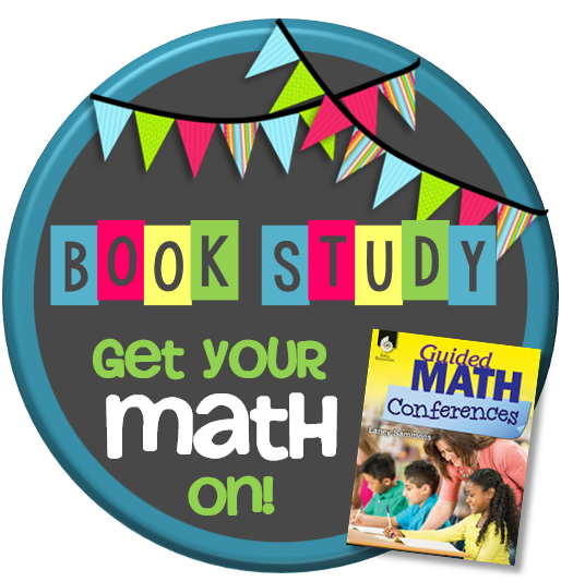 http://primaryinspired.blogspot.com/2014/06/guided-math-conferencesfollow-along.html