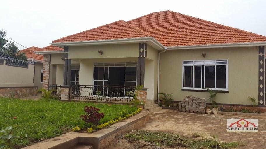 Buy house in uganda 28 images kala house for sale in for Best house designs in uganda