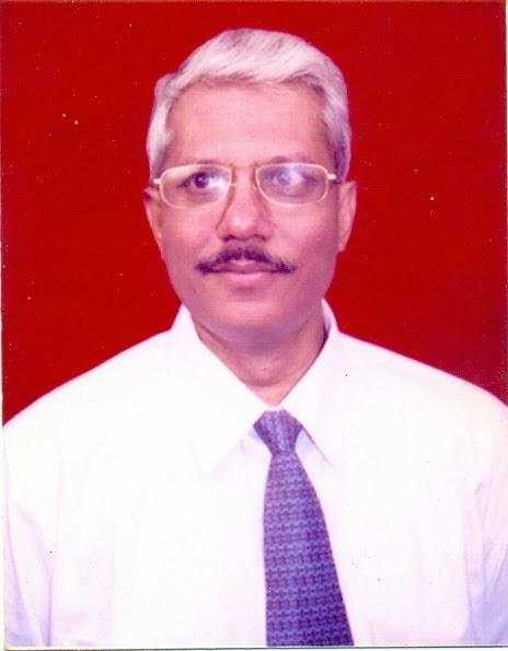 Krishnaansh