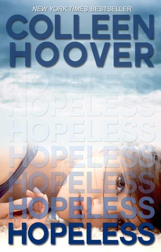 https://www.goodreads.com/book/show/15717943-hopeless