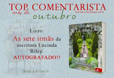 http://mariscotti.blogspot.com.br/2015/10/top-comentarista-outubro.html