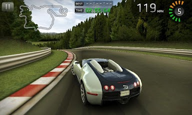 Charming A High End 3D Racing Experience Featuring The Worldu0027s Hottest Super Sports  Cars Pictures Gallery