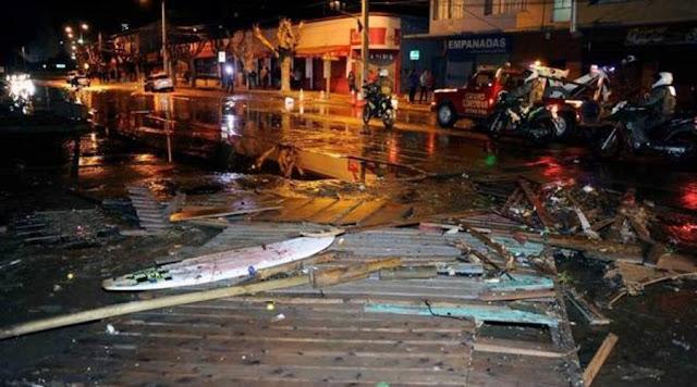 desactivan-alerta-tsunami-chile