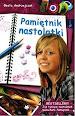 """Beata Andrzejczuk ,,Pamiętnik nastolatki"""""""